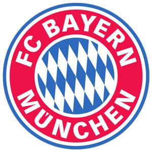 логотип баварии