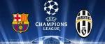 финал лиги чемпионов 2015