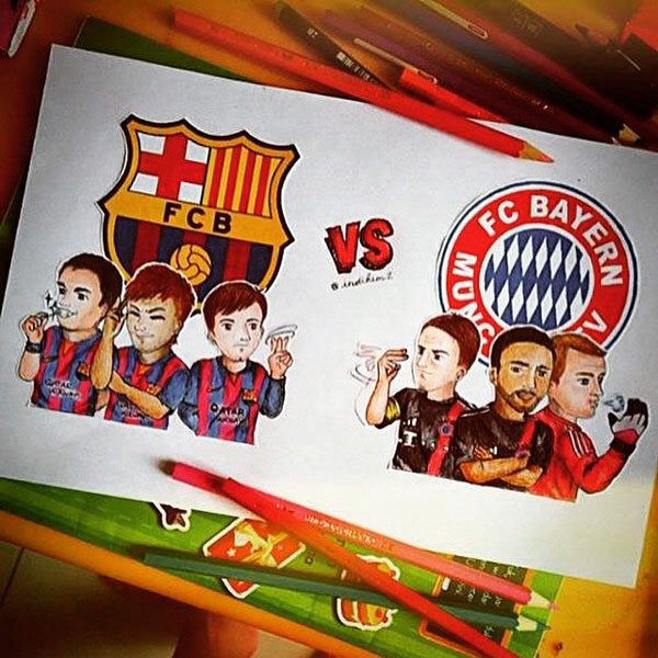 picture-bayern