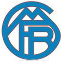 эмблема баварии 1923-19381945-1954