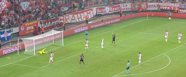 4.goal-mullera