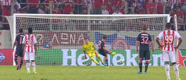 8.goal-thomasa-mullera