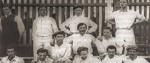 бавария фото 1901 года