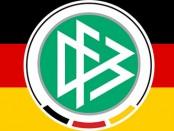 немецкий футбольный союз