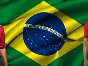 баварцы в сборной бразилии