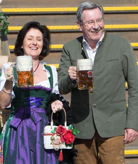 10bayern-oktoberfest