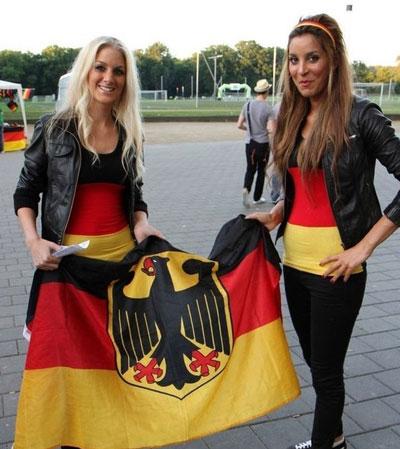 13bolelshici-sbornoi-germanii