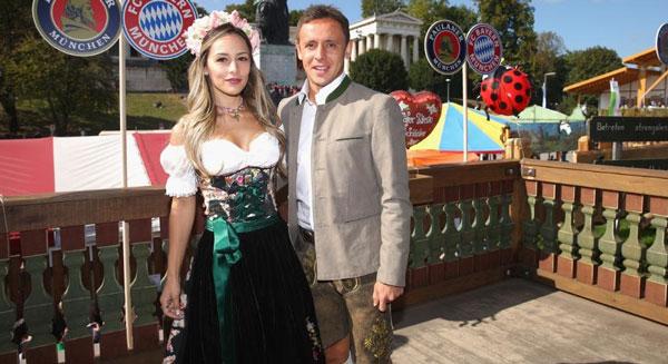20bayern-oktoberfest