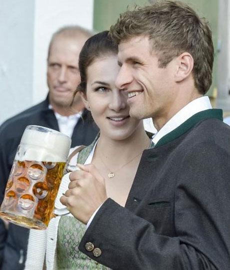 4bayern-oktoberfest