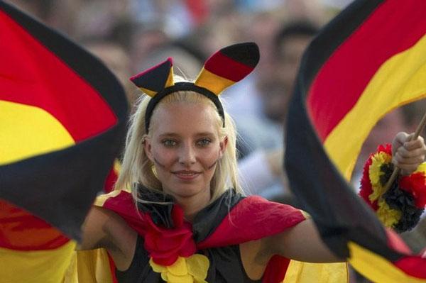 5bolelshici-sbornoi-germanii