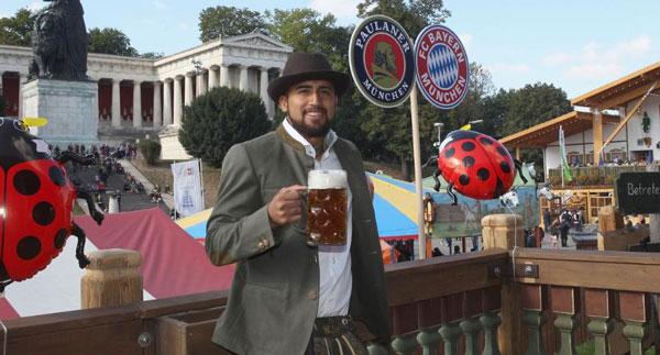 8bayern-oktoberfest