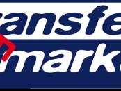 transfermarkt
