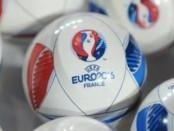 сборная германии евро 2016