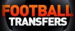 трансферная стоимость игроков бундеслиги