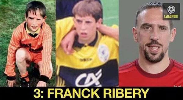 frank-ribery
