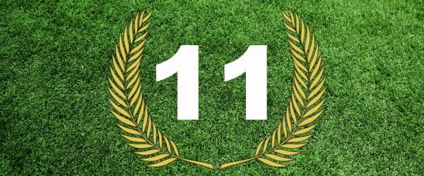 11 игроков баварии сборная фифа