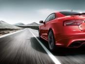 audi-asphalt-audi-red-road-speed-car
